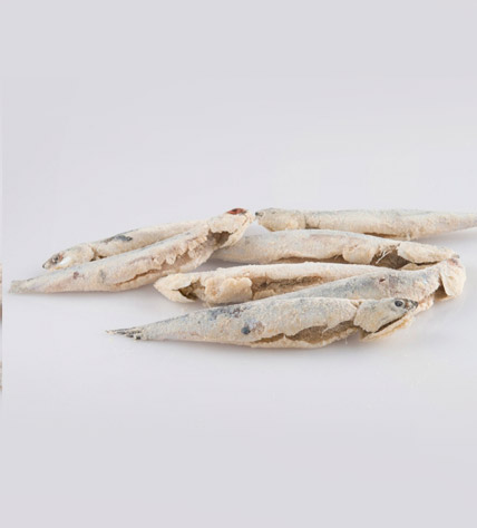 stockfish 960
